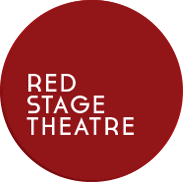 RED STAGE THEATRE